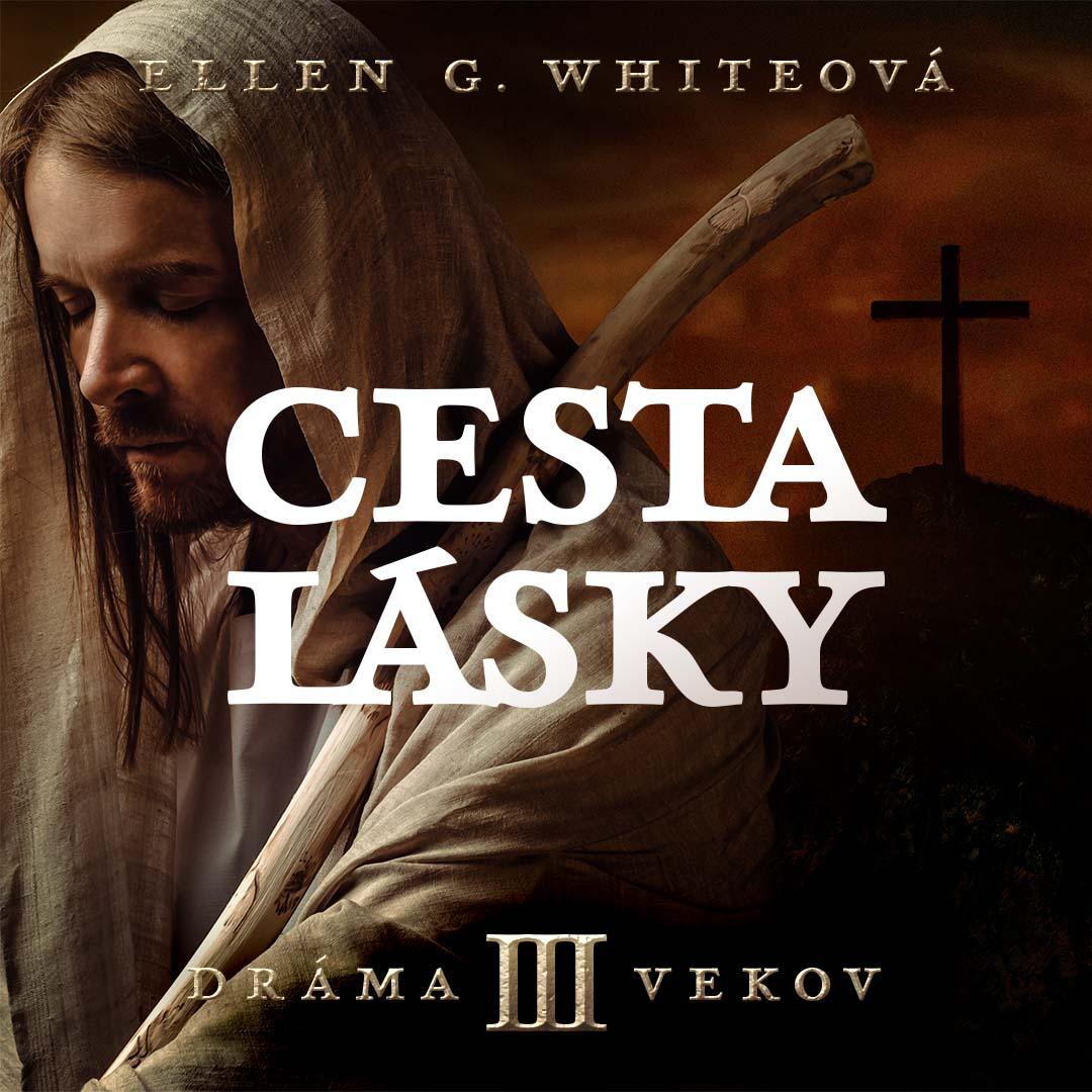 HTV_DV3-Cesta-lasky