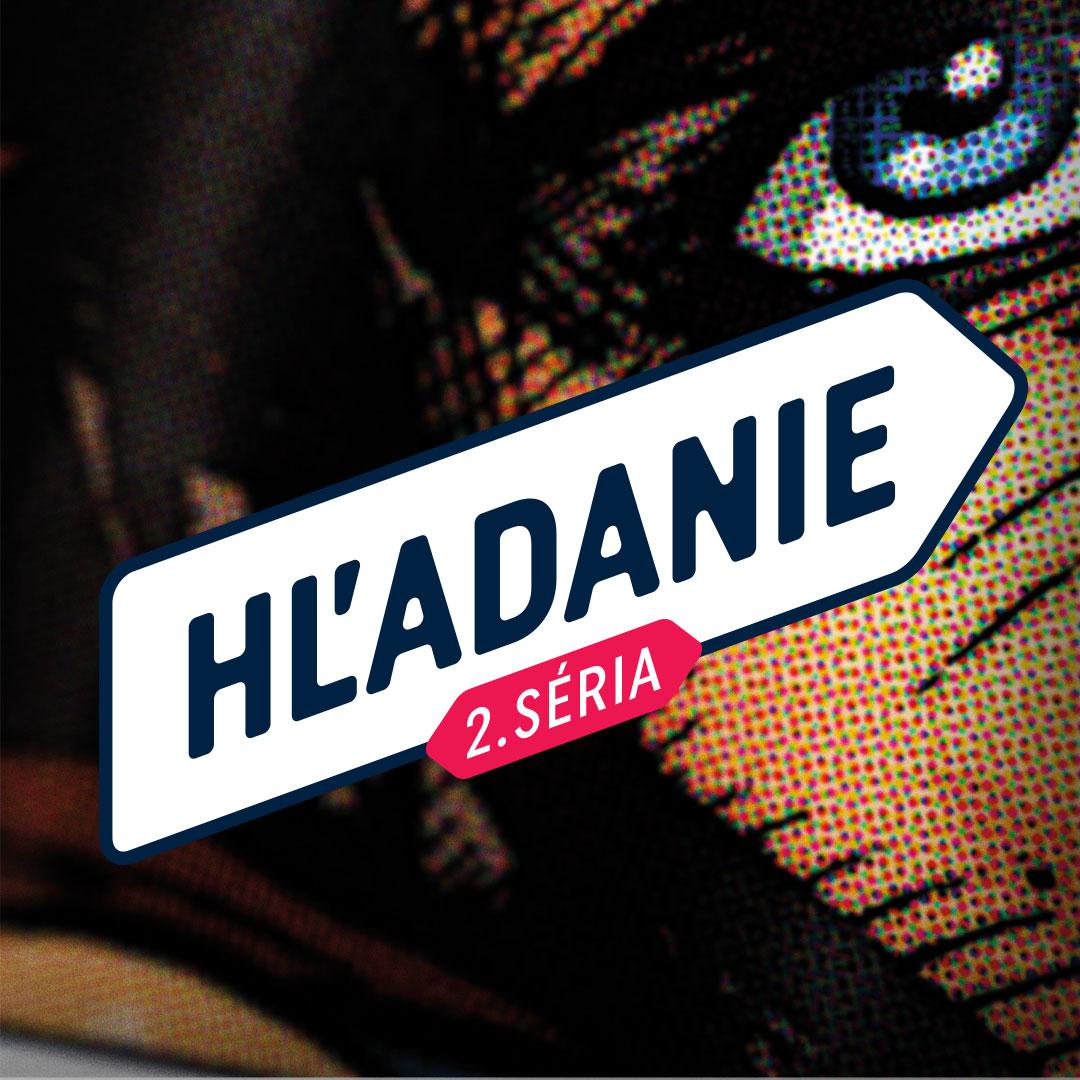 HTV_cover_Hladanie-2
