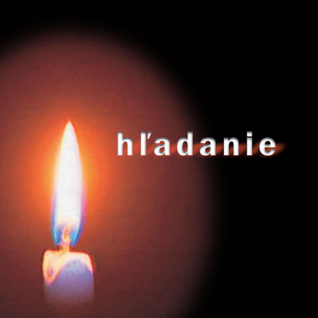 HTV_cover_Hladanie
