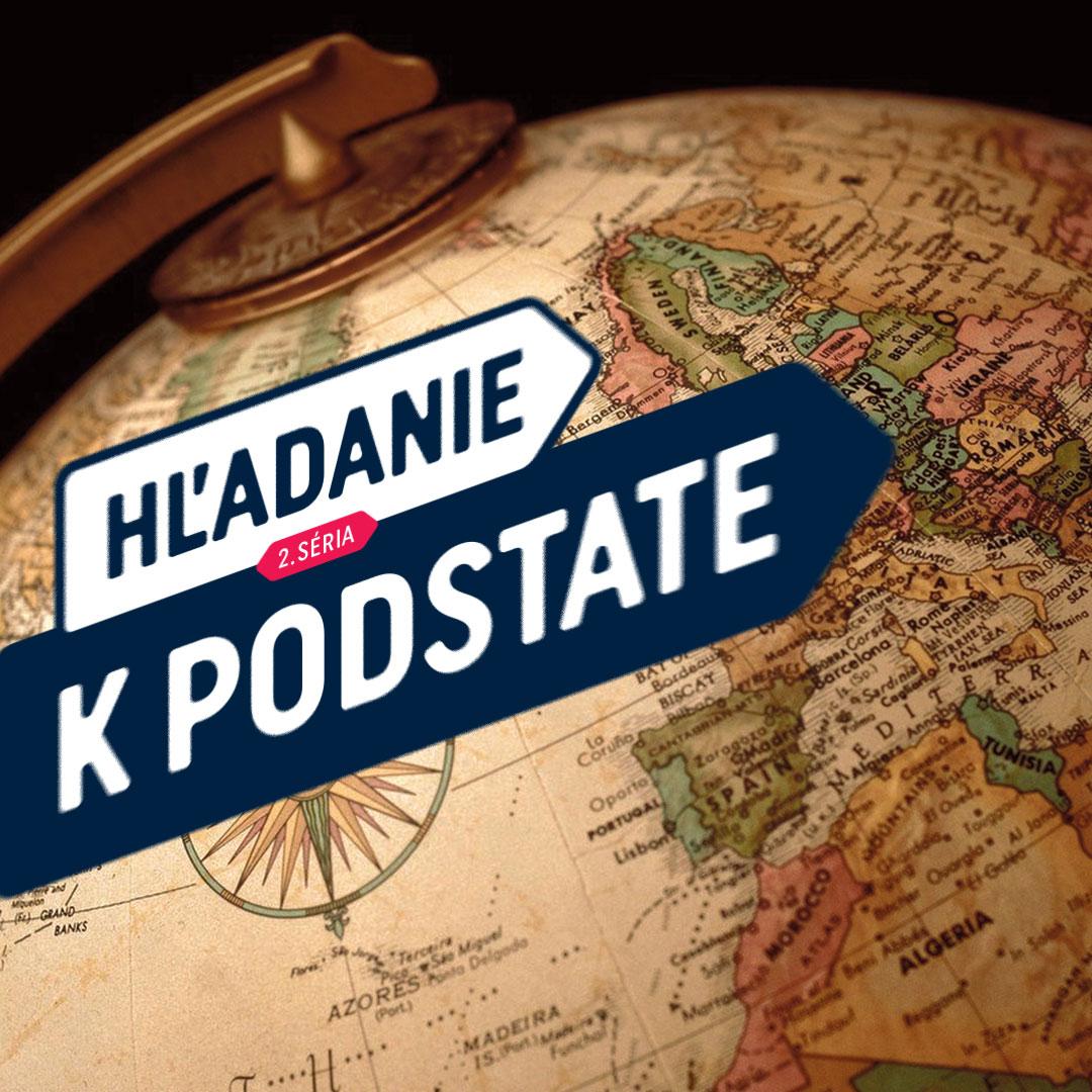 HTV_cover_K-podstate2