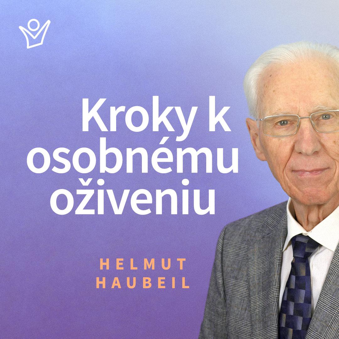 HTV_cover_Kroky-k-osobnemu-oziveniu