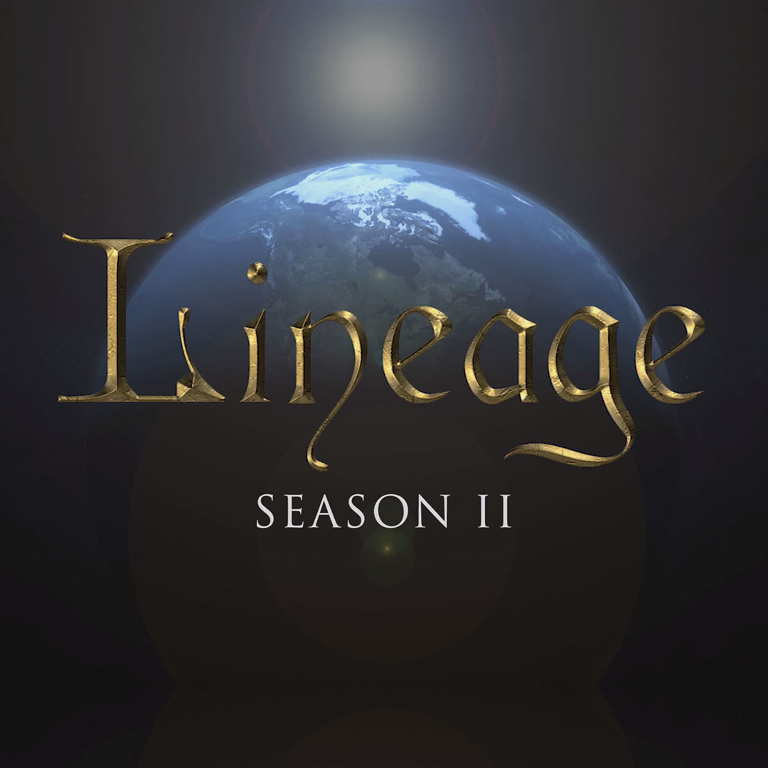HTV_cover_Lineage-2