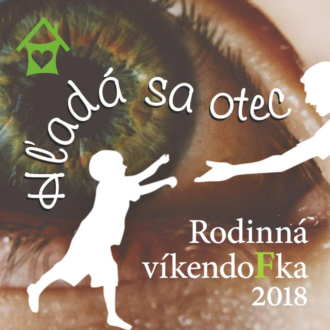HTV_cover_Rodinna-vikendoFka-2018