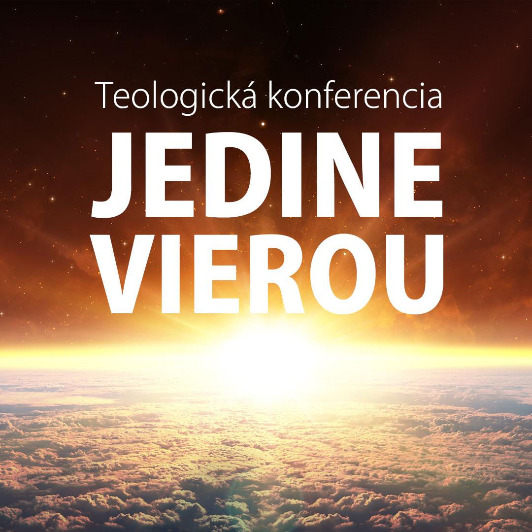 HTV_cover_Teologicka-konf-Jedine-vierou