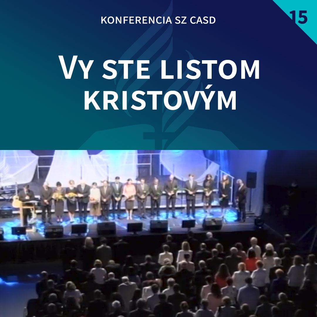 HTV_cover_Vy-ste-listom