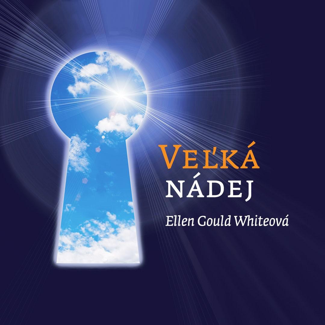 HTV_cover_Velka-nadej