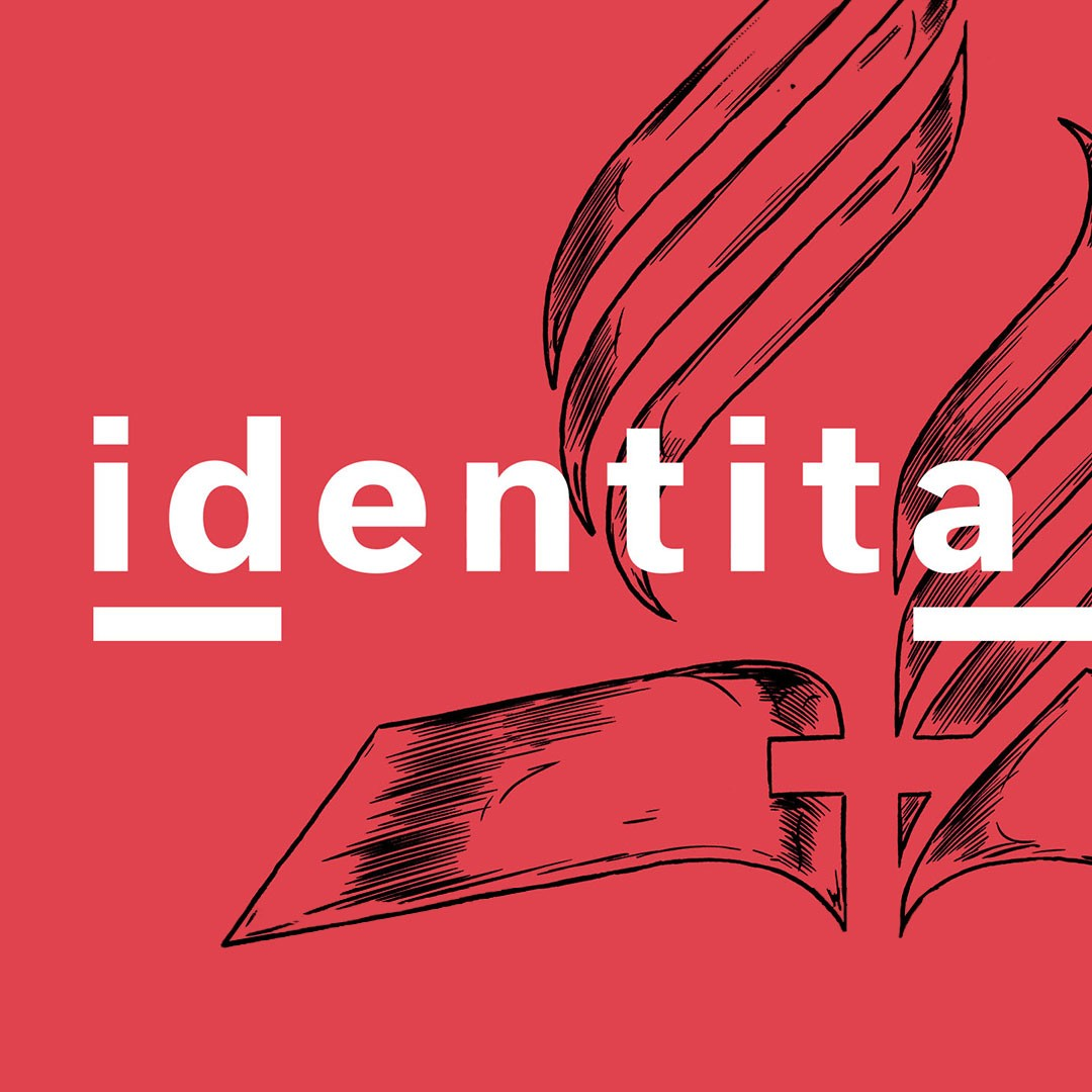 HTV_cover_Identita
