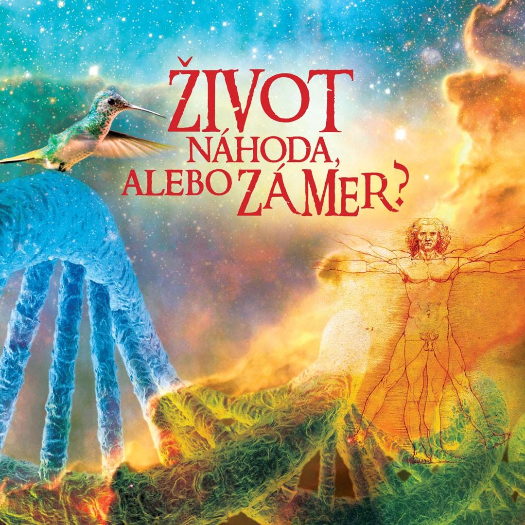 HTV_cover_Zivot-nahoda-alebo-zamer