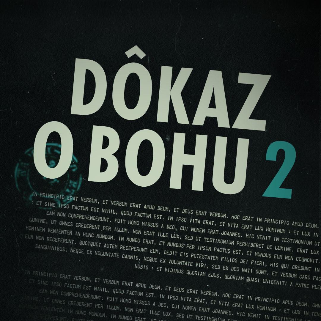 HTV_cover_Dokaz-o-Bohu-2