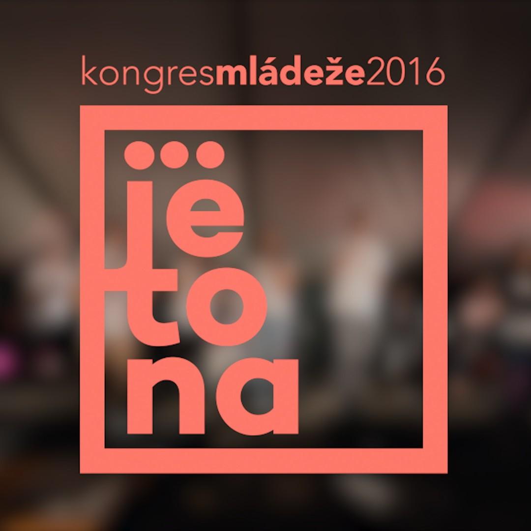HTV_cover_Unijny-kongres-mladeze-2016