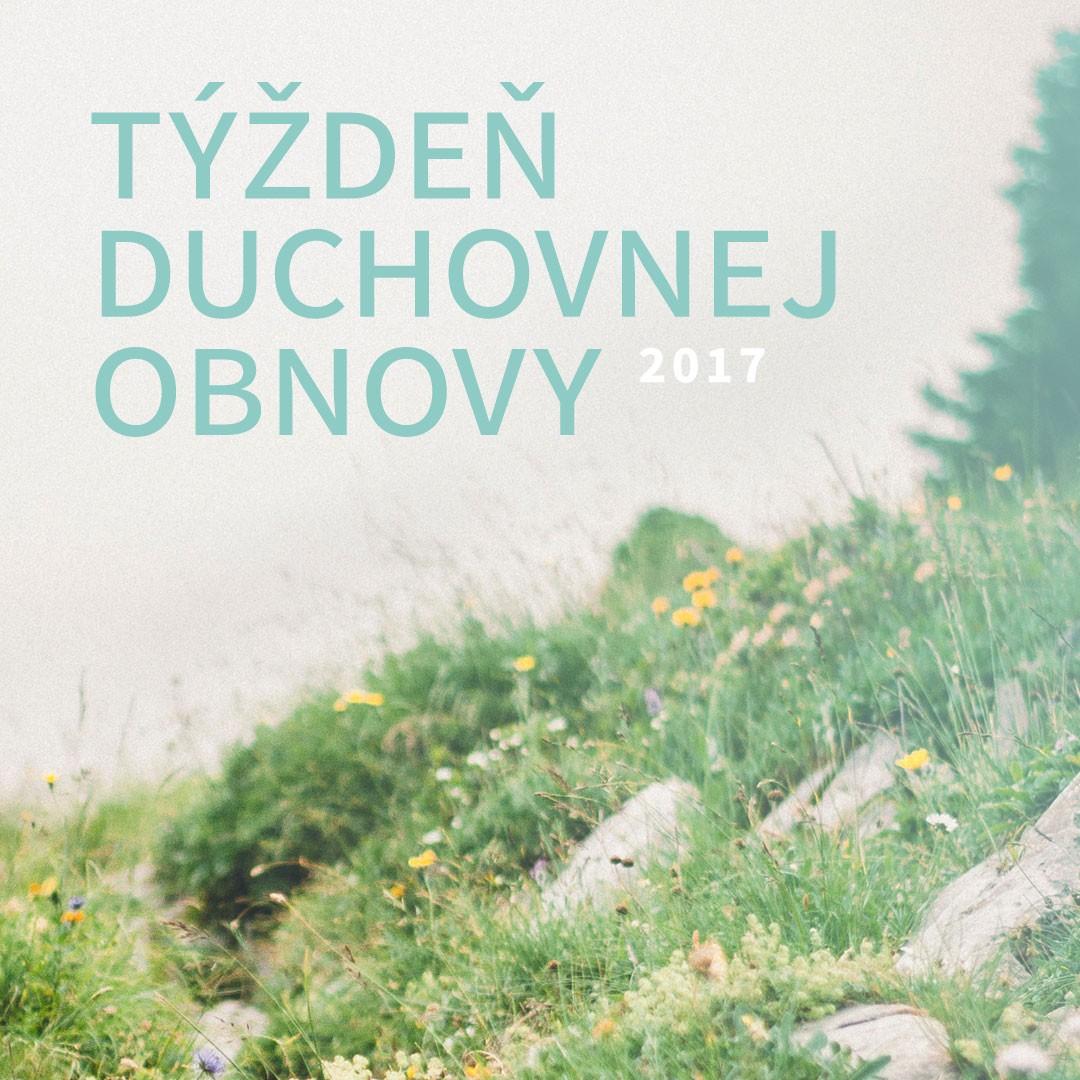 HTV_cover_TDO-2017