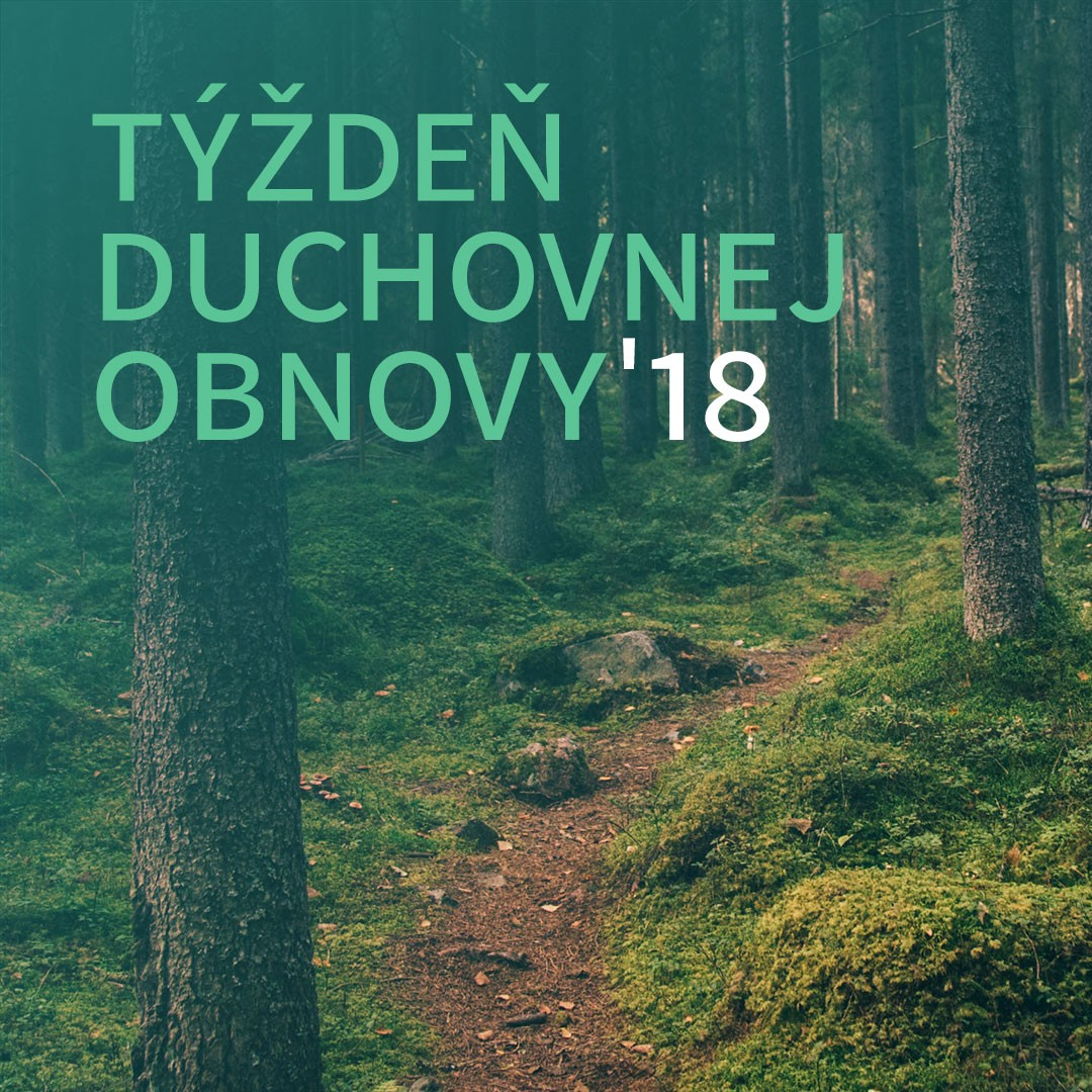 HTV_cover_TDO-2018