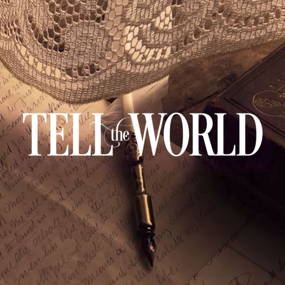 HTV_cover_Tell-the-world