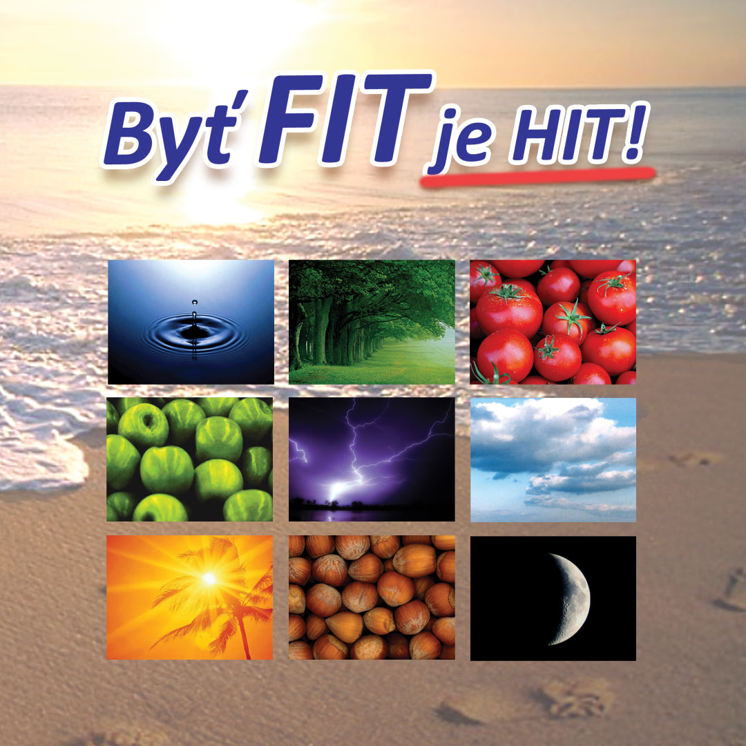 HTV_cover_Byt-fit-je-hit