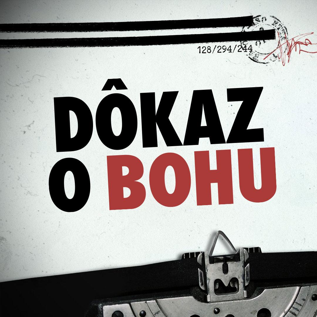 HTV_cover_Dokaz-o-Bohu
