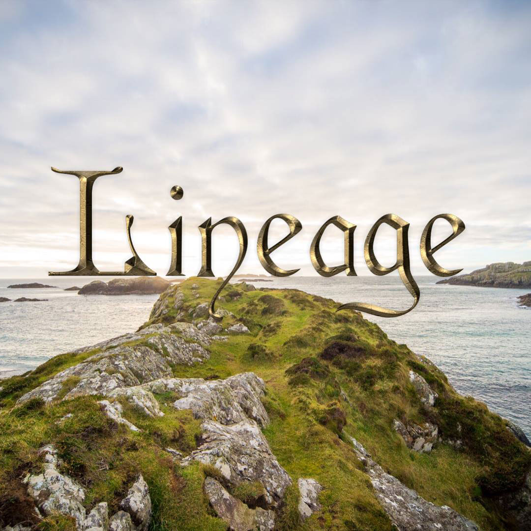 HTV_cover_Lineage