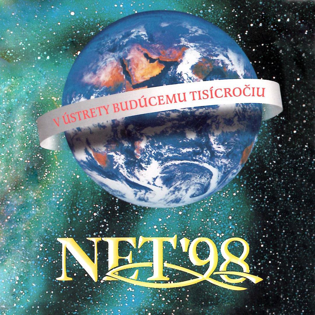 HTV_cover_NET98