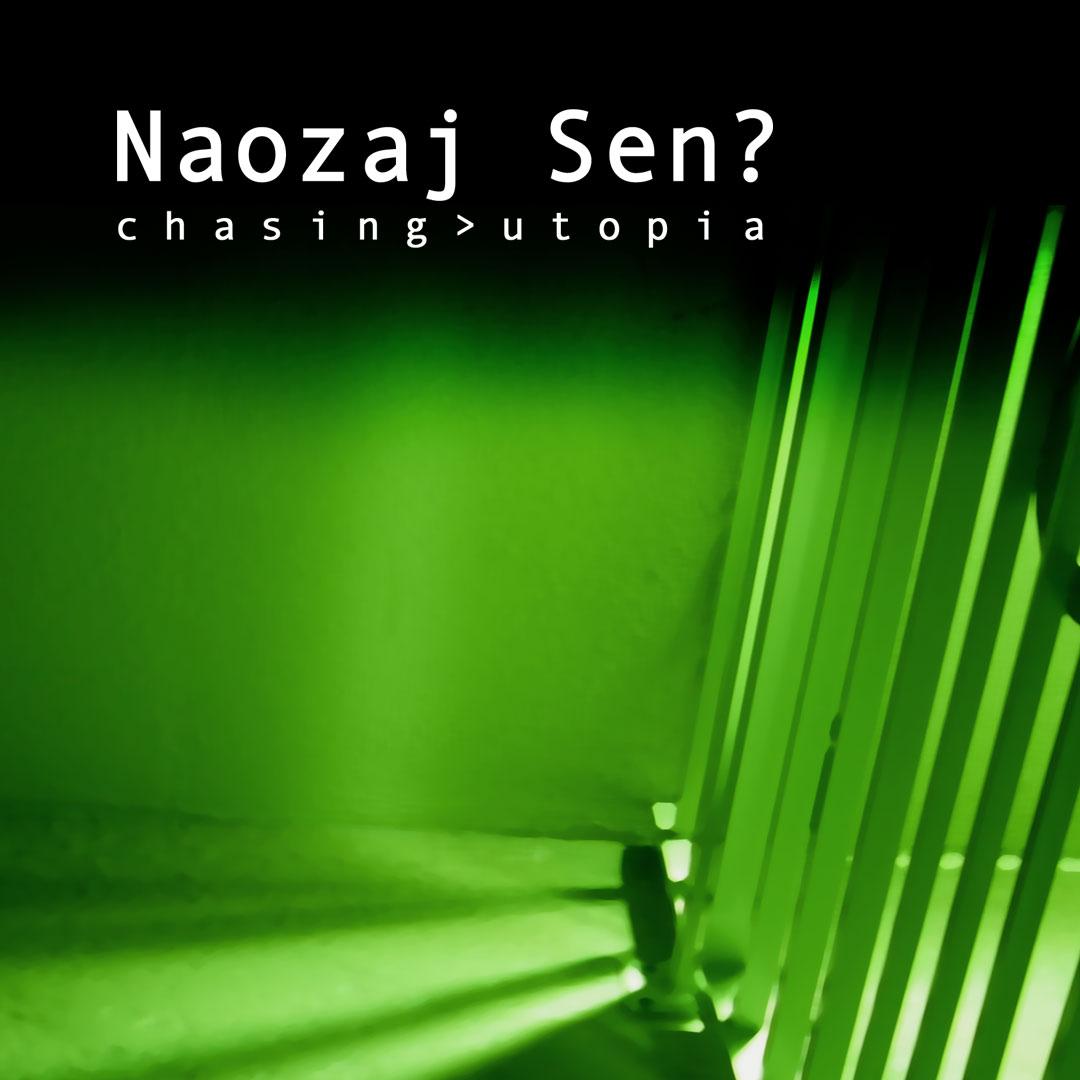 HTV_cover_Naozaj-sen