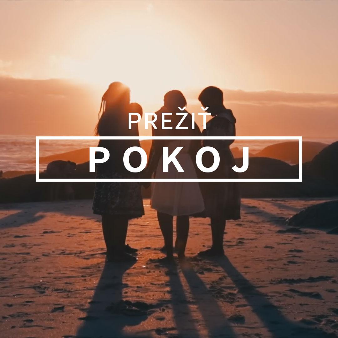 HTV_cover_Prezit-pokoj