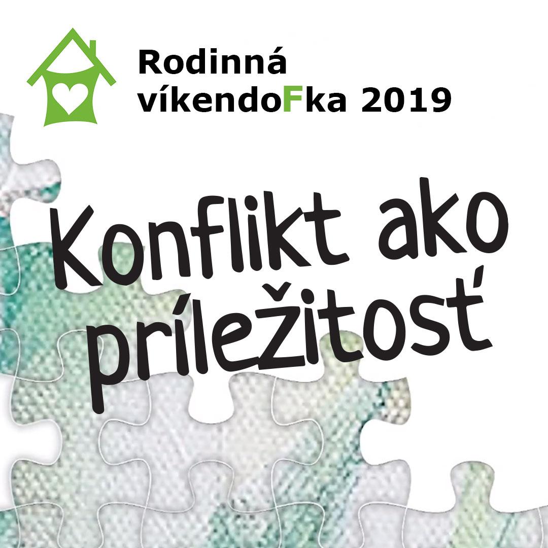 HTV_cover_Rodinna-vikendoFka-2019