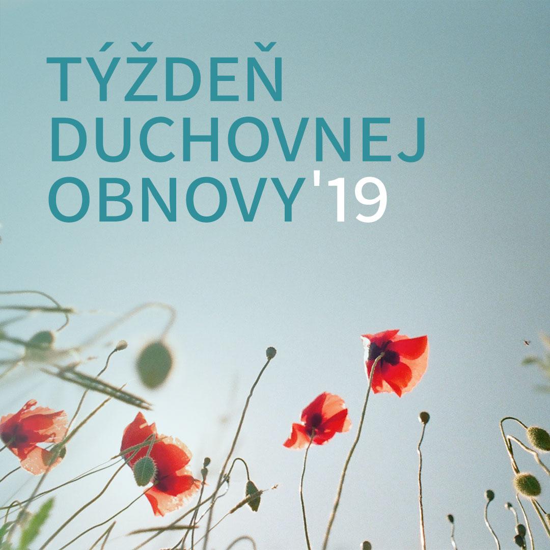 HTV_cover_TDO-2019