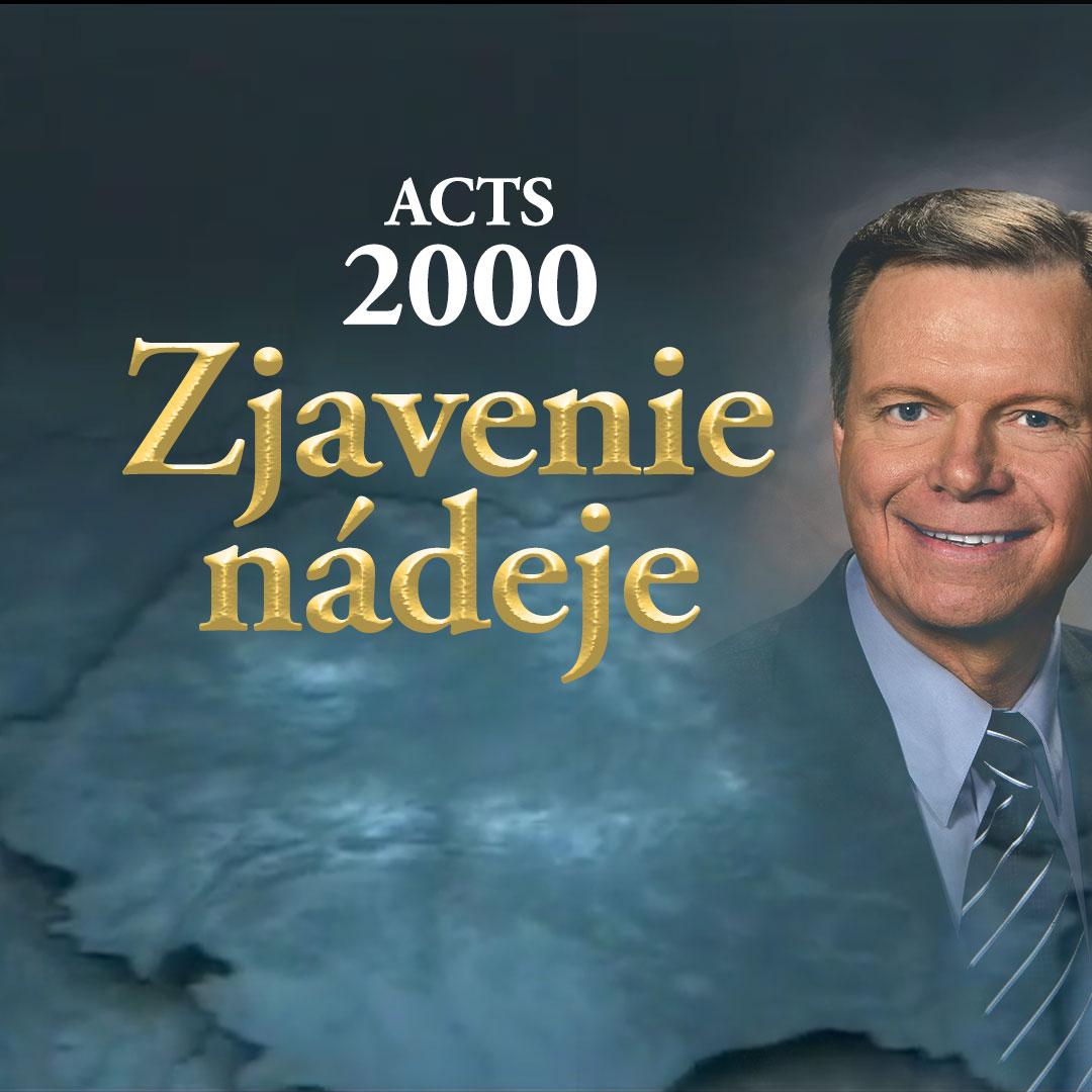 HTV_cover_Zjavenie_nadeje
